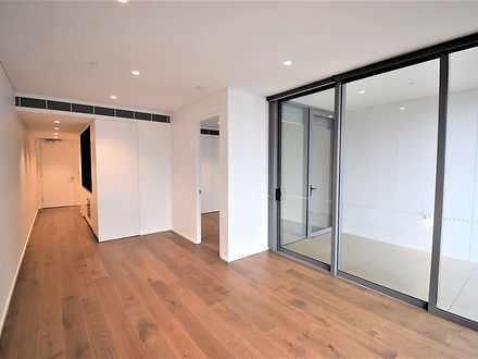 Apartment - E1304/85 O'CONN...