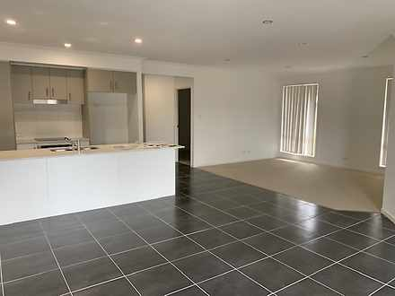 24 Uldis Place, Bellbird Park 4300, QLD House Photo