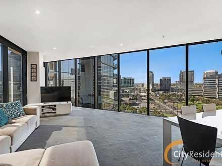 Apartment - 1307N/18 Waterv...