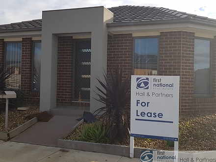 House - 2 Greenglade Way, C...