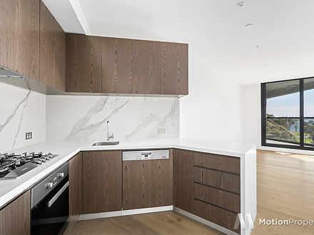 Apartment - 402/77 Queens R...