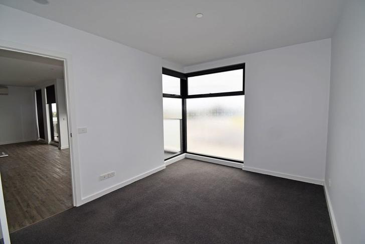 204/663-667 Centre Road, Bentleigh East 3165, VIC Apartment Photo