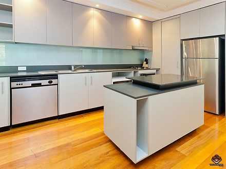 Apartment - ID:3799581/ 42 ...