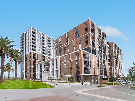 Apartment - 733/3 Maple Tre...
