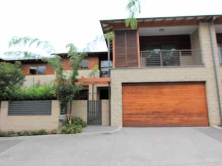 House - 35/86 Wrights Road,...