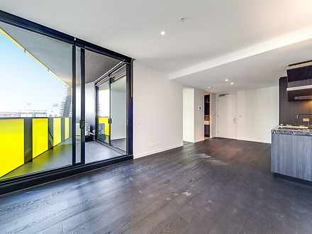Apartment - 522/33 Blackwoo...