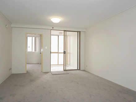 Apartment - 228/398 Pitt St...