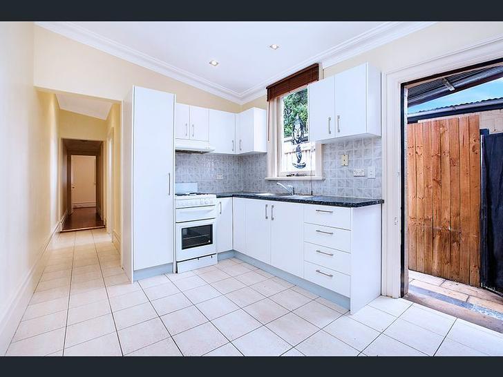 46 Thomas Street, Ashfield 2131, NSW House Photo