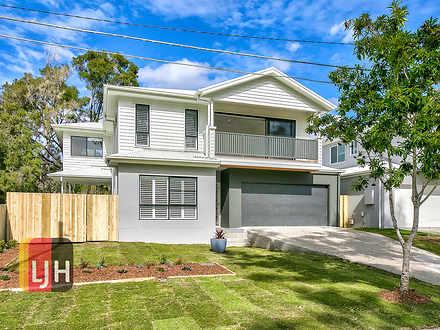 House - 3 Fogarty Street, S...