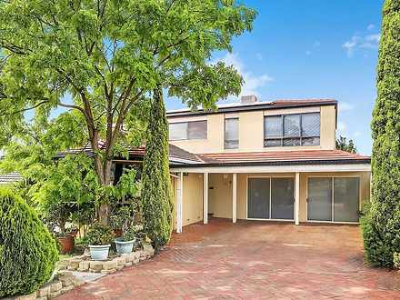 17 Ballarat Road, Footscray 3011, VIC House Photo