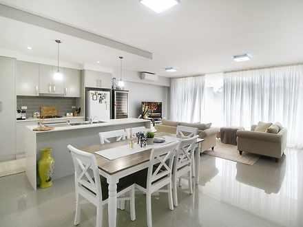 Apartment - 34/157 Victoria...