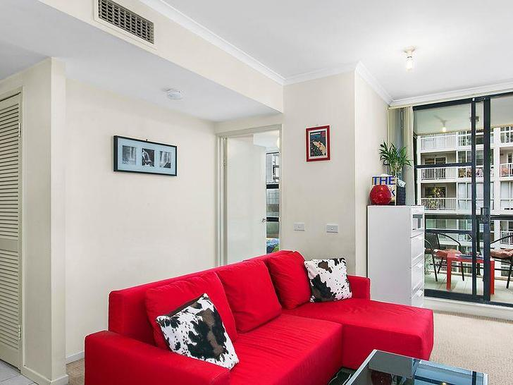 705/174 Goulburn Street, Surry Hills 2010, NSW Apartment Photo