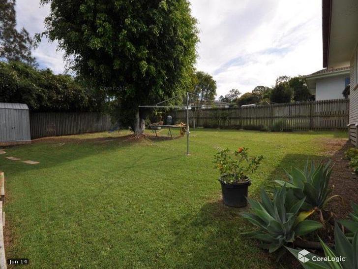 11 Mullen Street, Woodridge 4114, QLD House Photo