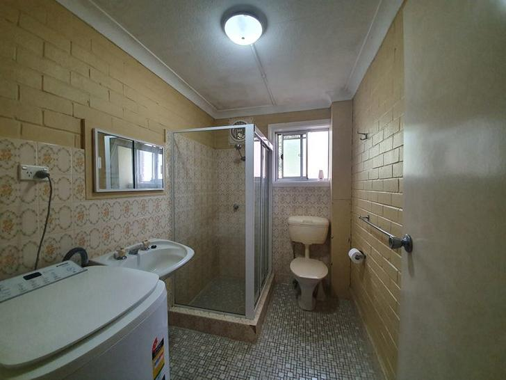 2/652 Beach Road, Surf Beach 2536, NSW Unit Photo