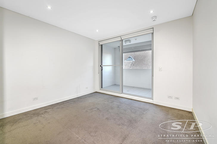 21 Conder Street, Burwood 2134, NSW Studio Photo
