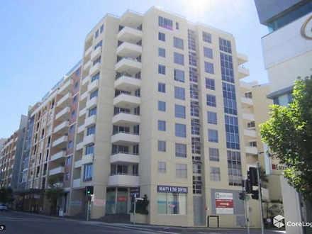 Apartment - 171/806 Bourke ...