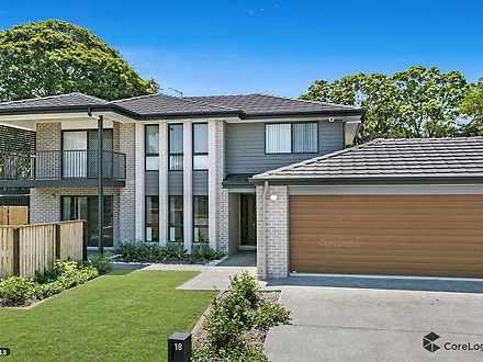 Bridgeman Downs 4035, QLD House Photo