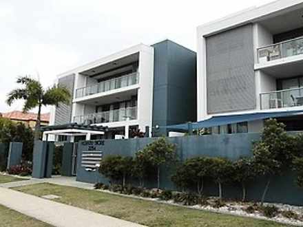 1/2254 Gold Coast Highway, Mermaid Beach 4218, QLD Unit Photo