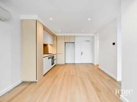 Apartment - 1110/628 Flinde...