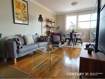 6/12 Blenheim Street, Randwick 2031, NSW Apartment Photo
