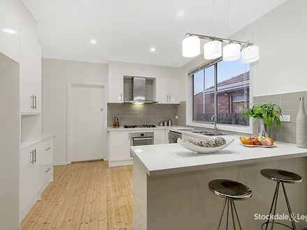 House - 60 Plumpton Avenue,...