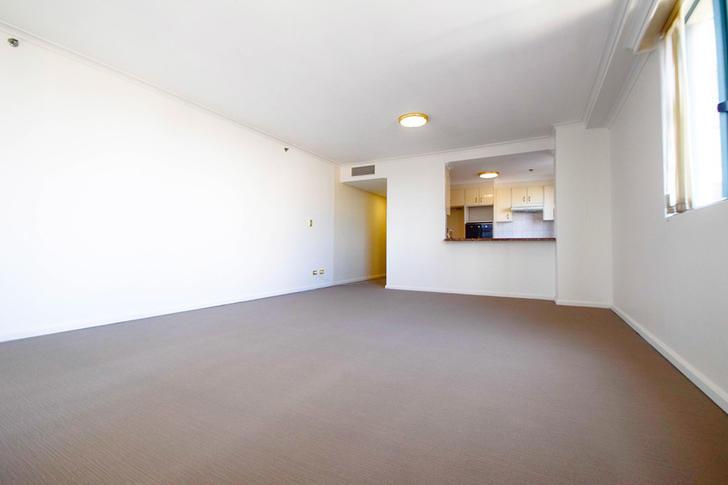 418 Pitt Street, Sydney 1200, NSW Apartment Photo