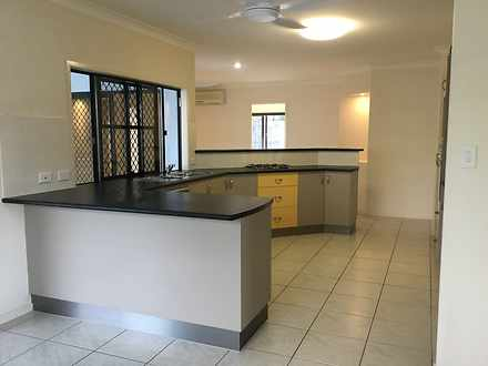 House - 13 Milko Close, Bri...