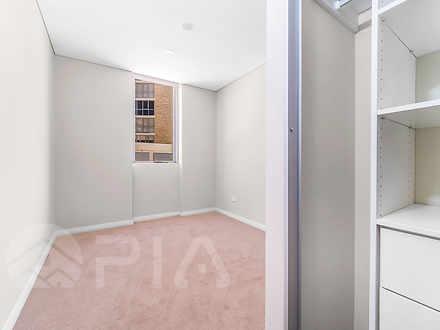 Apartment - 36/17-19 Jenkin...