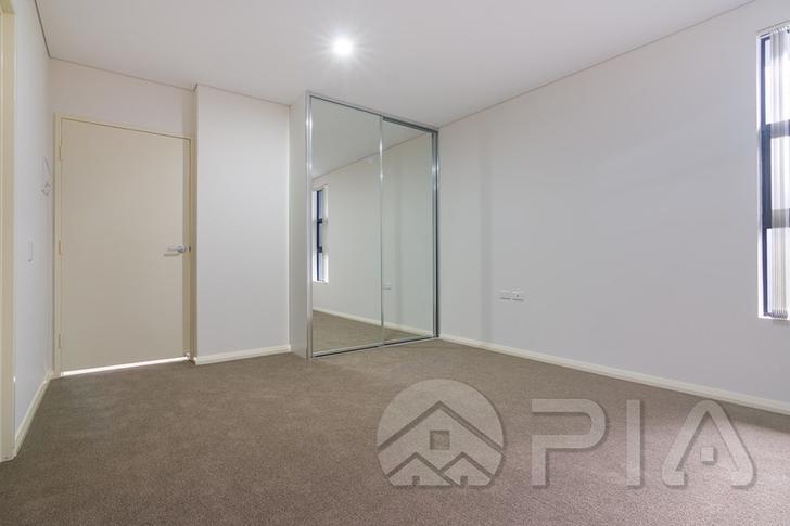 10/118 Adderton Road, Carlingford 2118, NSW Apartment Photo