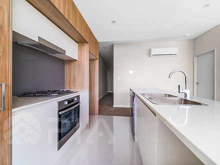 36/17-19 Jenkins Road, Carlingford 2118, NSW Apartment Photo