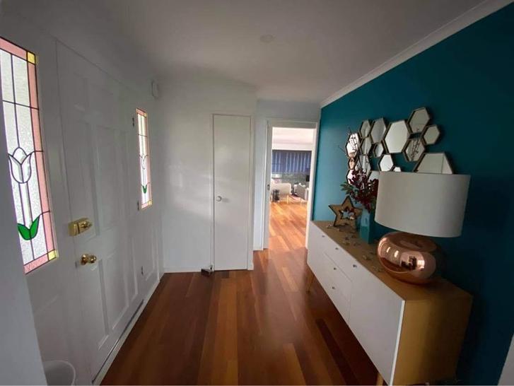 67 Fisher Avenue, Sandy Bay 7005, TAS House Photo