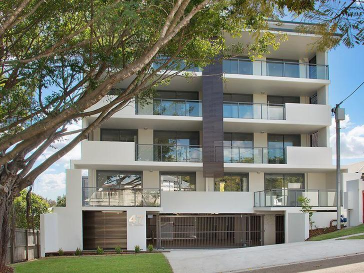 Apartment - 2/47 Norman Ave...