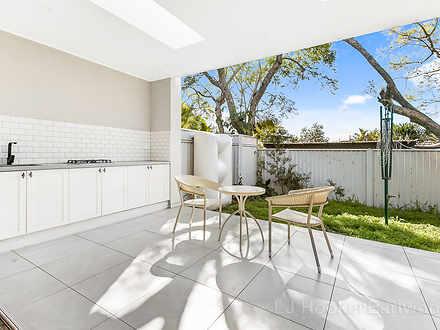 4/45 Lorraine Avenue, Bardwell Valley 2207, NSW Townhouse Photo