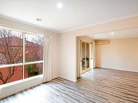 Apartment - 37/26 Hartley S...