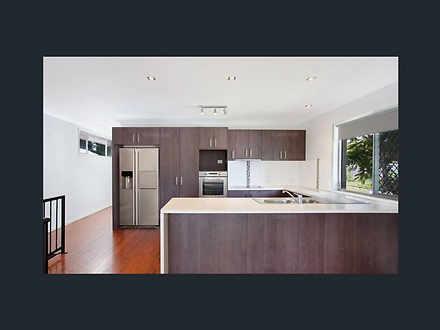 House - 29 Sydney Street, L...