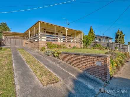 27 Margaret Street, Moe 3825, VIC House Photo