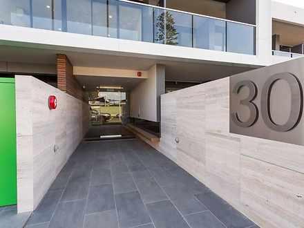Apartment - 39/30 Leonard C...