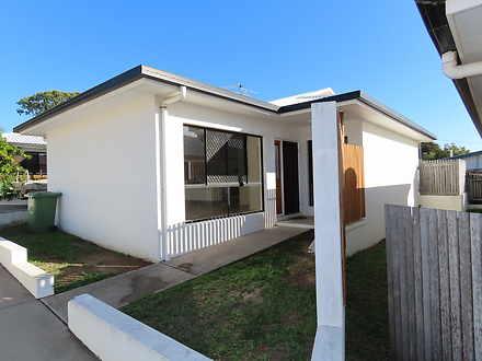 2/13 Queens Road, Bowen 4805, QLD House Photo