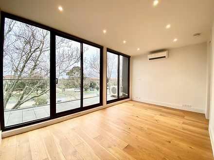 Apartment - 205/126 Brighto...