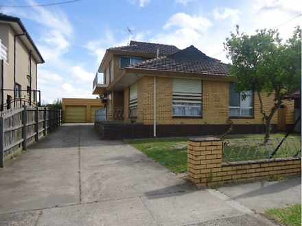House - 110 Kirkham Road, D...