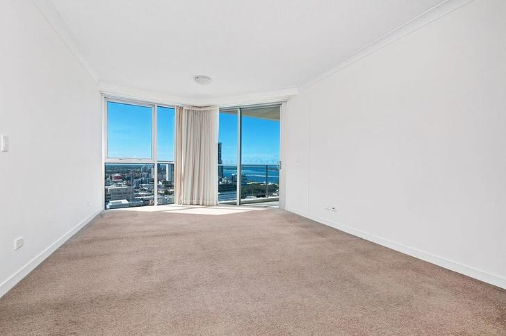 1173/17 FLOOR/56 Scarborough Street, Southport 4215, QLD Apartment Photo
