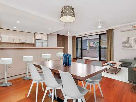 Apartment - 4/11 Wallace St...