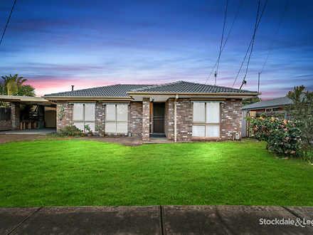 House - 177 Ballan Road, Wy...