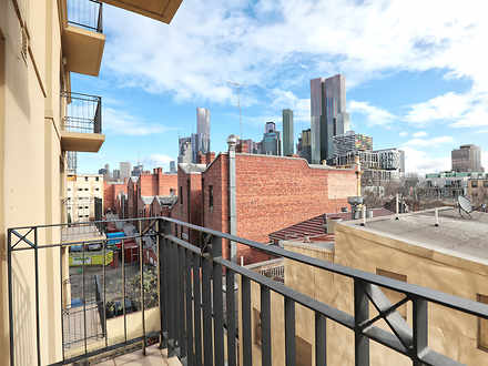Apartment - 311/2-9 Finlay ...
