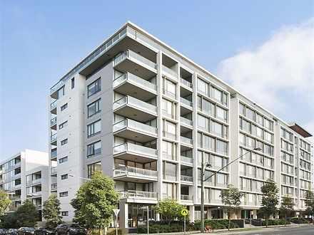 Apartment - 30 Rothschild A...