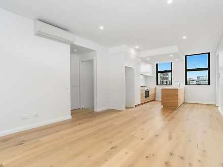 Apartment - 207/33 Dunning ...