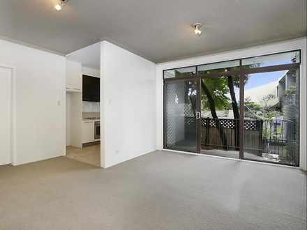 Apartment - 12/77-85 Herefo...