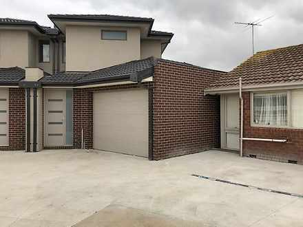 2/13 Ellam Court, Meadow Heights 3048, VIC Townhouse Photo