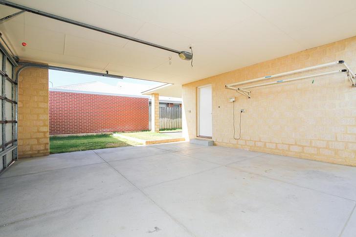 35 Whitecap Street, Yanchep 6035, WA House Photo