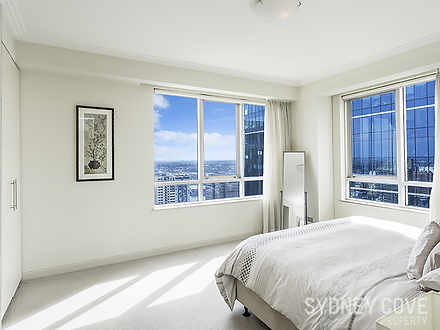 Apartment - 68-70 Market St...